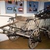 nagytarcsa-falumuzeum1